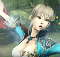 """Musou☆Stars"" Promo Highlights More Of Its All-Star Roster"