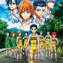 Yowamushi Pedal New Generation Anime Listed With 25 Episodes