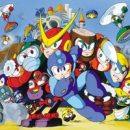 """Mega Man 1-6"" Mobile Ports Launch on January 5"