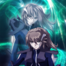 "Mecha Anime ""Fafner in the Azure: THE BEYOND"" Publishes Teaser PV"
