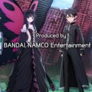 "Cast And Theme Song Singers Meet In ""Accel World vs. Sword Art"" Opening Preview"
