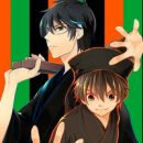 """Kabukibu!"" Opens the Curtain for TV Anime with Manga Adaptation"