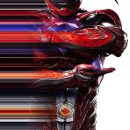 New Power Rangers Film's Trailer Shows Morphed Characters