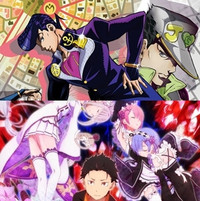 Nico Nico Research: 306,000 Japanese Fans Pick Best TV Anime of 2016