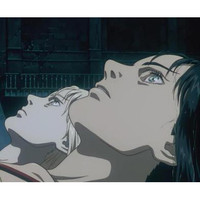 """Funimation Posts Plans For Limited Screenings Of """"Ghost In the Shell"""" Anime Movie"""