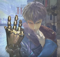"""""""Valkyria Revolution"""" Promo Introduces the Young General Maxim"""