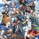 Granblue Fantasy Anime's 2nd Video Reveals Spring Delay, January Preview Special