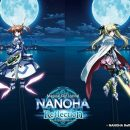 1st Magical Girl Lyrical Nanoha Reflection Film Opens on July 22 in Japan