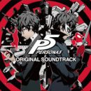 "Sample the Huge ""Persona 5"" Original Soundtrack Before You Play"
