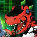 """""""Digimon"""" Marks 20 Years with a Re-Release of Its Original Device"""