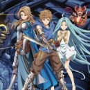 """GRANBLUE FANTASY The Animation"" Gets An English Subtitled Promo"