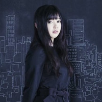 "Kadokawa Posts ""CHAOS;CHILD"" ED Song MV Performed by Konomi Suzuki"