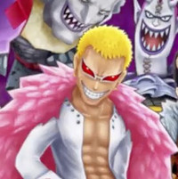 """One Piece Thousand Storm"" Mobile Game is Coming to the West"