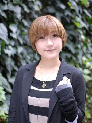 Voice Actress Rina Satou Announces Marriage, Baby Boy