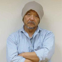 Tokyo National Museum of Modern Art Holds Special Screenings of Mamoru Oshii Works