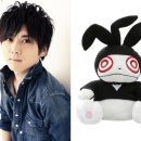 Yuuki Kaji Joins Live-Action Hokusai to Meshi Saeareba Cast as Voice of Plush Toy