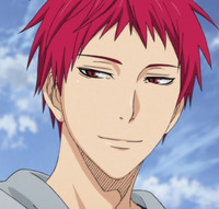 """Kuroko's Basketball"" Episode 75.5 is Now Live on Crunchyroll"