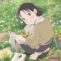 "Japan Box Office: ""In This Corner of the World"" Finally Crosses 1 Billion Yen Mark in Japan"