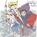 """Watch YURiKA Performs """"Little Witch Academia"""" OP Song in MV"""