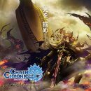 Chain Chronicle Anime Project Streams Trailer for 3rd Film