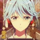 """Get Hit By 100 Seconds Of  """"Fuuka"""" In New Anime Preview"""