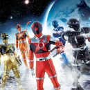 Uchū Sentai Kyūranger Series' Preview Shows Cast in Costume