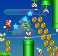 """Super Mario Run"" Android Signups Live Now"