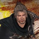 "Stylish ""Nioh"" Story Trailers Continue, New Gameplay Showcased"