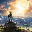 New The Legend of Zelda: Breath of the Wild Trailer Reveals March 3 Release