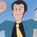 "Enter the World of Cagliostro with Immersive ""Lupin III"" Movie Screenings"