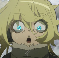 "Funimation Announces ""Tanya the Evil"" English Dub Cast - Updates ""Tales of Zesteria the X"""