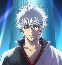 "Crunchyroll Announces Season 4 of ""Gintama"" Anime"