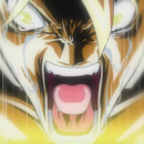 Japanese Fans Rank Anime's Most Hot-Blooded Mecha Series