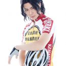 10th Yowamushi Pedal Stage Play Reveals 5 More Cast Members in Costume
