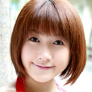 Voice Actress Rina Satou Announces Marriage and Childbirth in 2016