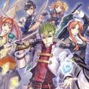 """XSEED Updates on """"The Legend of Heroes: Trails in the Sky the 3rd"""" Localization Progress"""
