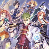 "XSEED Updates on ""The Legend of Heroes: Trails in the Sky the 3rd"" Localization Progress"