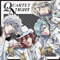 """Uta no Prince-sama"" Newest Insert Song Dominates Japan's Weekly CD Sales Chart"