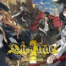 Dies Irae Visual Novel's Localization Kickstarter Meets Goal