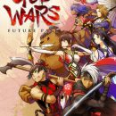 God Wars PS4/Vita Game Ships in the West in March