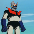 "Hot-Blooded Mecha ""Mazinger Z"" Returns to the Silver Screen"