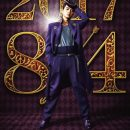 Live-Action JoJo's Bizarre Adventure Film's Visual Previews Jōsuke