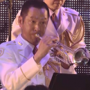 Japan Ground Self-Defense Force Central Band Covers Your Favorite Anime and Game Songs