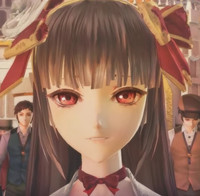 """Valkyria Revolution"" Story Trailer Introduces Princess Ophelia"
