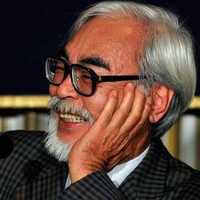 Hayao Miyazaki NHK TV Special Gets Extended Director's Cut