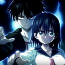 "NAZ Produces Anime PV for ""Blood Lad"" Manga Final 17th Volume"