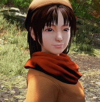 """Shenmue III"" Team Sends A New Year's Message to Fans"