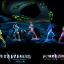 New Power Rangers Film's VR Experience Offers Closer Look at Zords