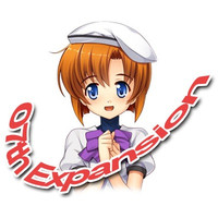 07th Expansion Teases New Work Coming in 2017