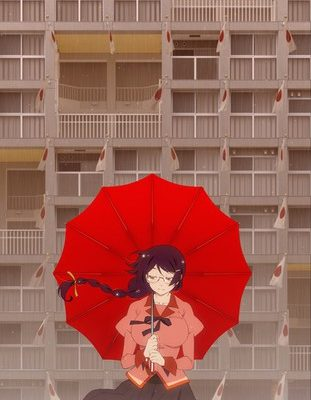 Kizumonogatari III Anime Film Earns 87 Million Yen in 1st Weekend
